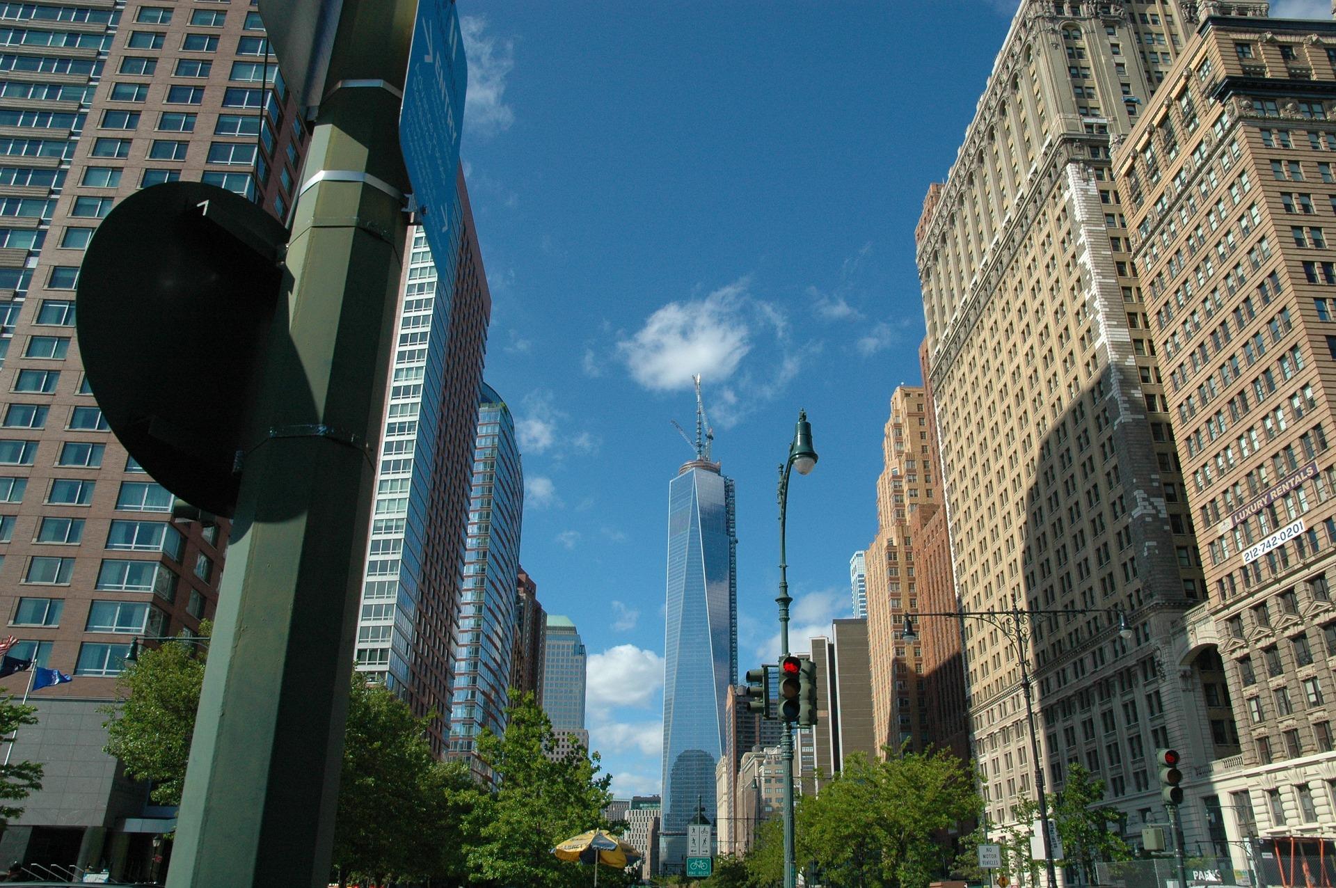 freedom-tower-263927_1920